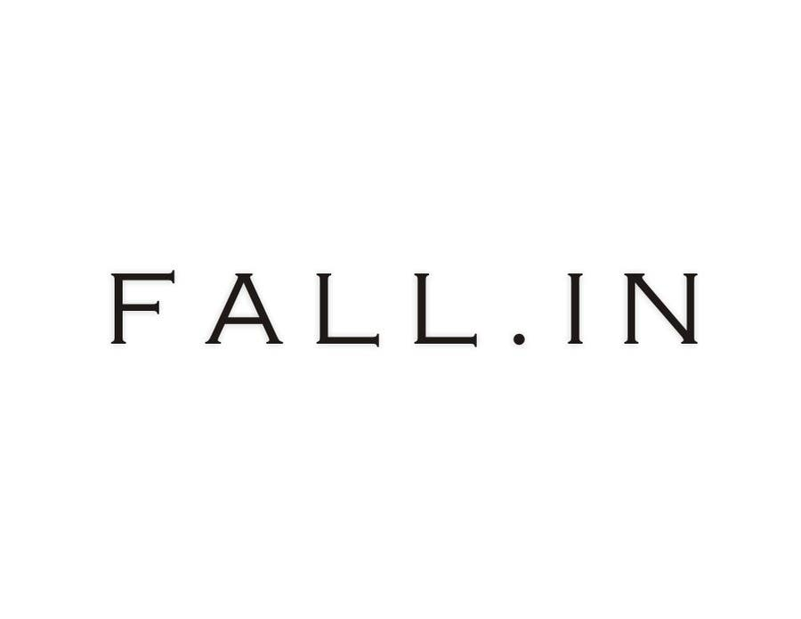 Penyertaan Peraduan #954 untuk online fashion magazine logo