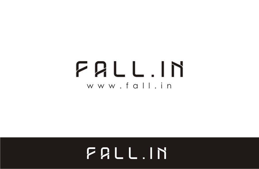 Bài tham dự cuộc thi #960 cho online fashion magazine logo