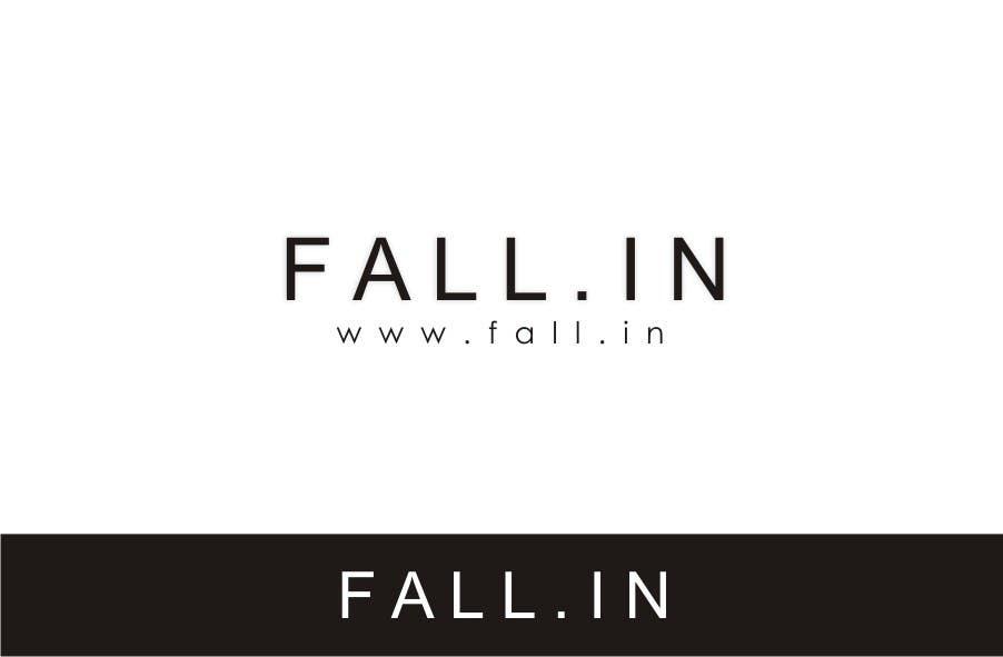 Kilpailutyö #959 kilpailussa online fashion magazine logo