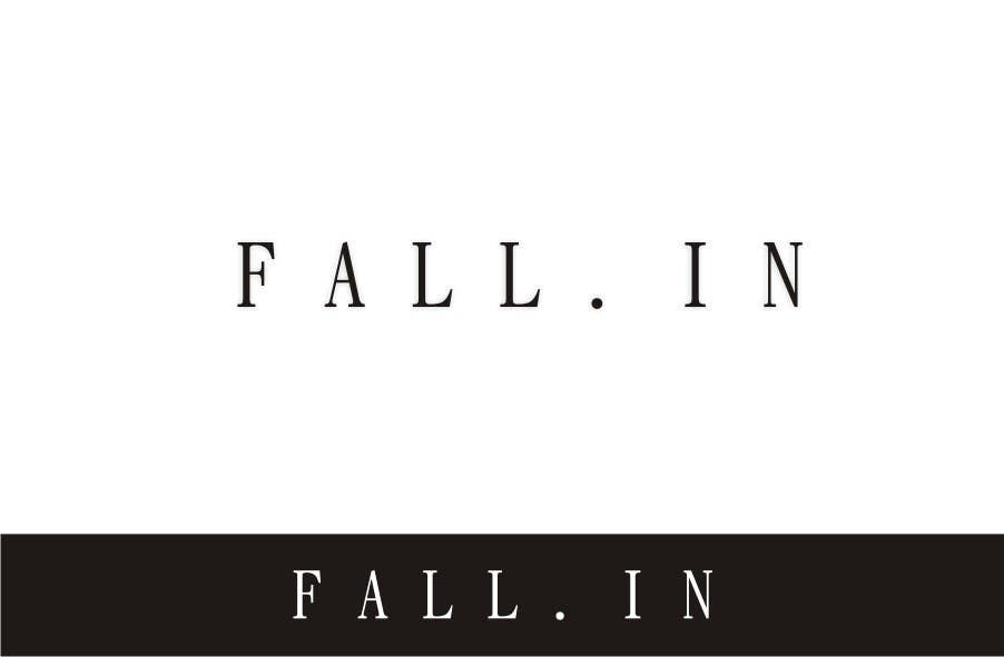 Kilpailutyö #956 kilpailussa online fashion magazine logo