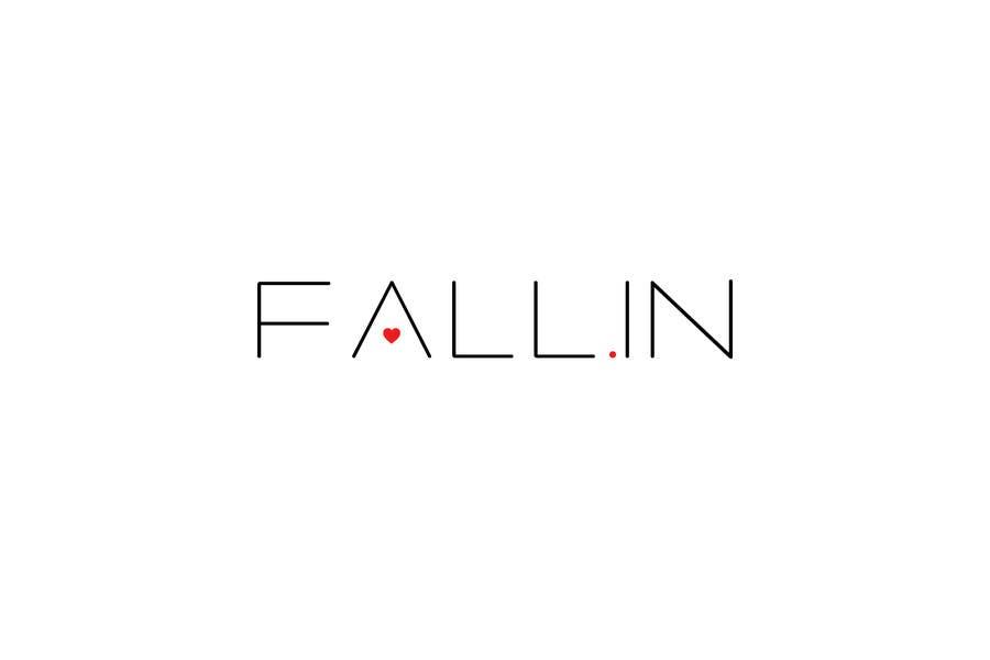 Kilpailutyö #1035 kilpailussa online fashion magazine logo