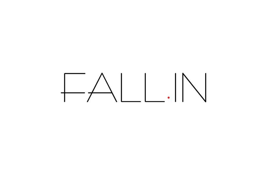 Kilpailutyö #656 kilpailussa online fashion magazine logo