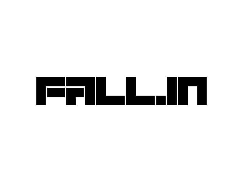 Penyertaan Peraduan #911 untuk online fashion magazine logo