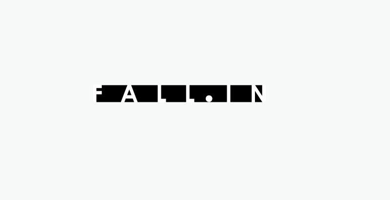 Penyertaan Peraduan #868 untuk online fashion magazine logo