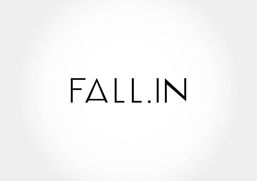 Kilpailutyö #782 kilpailussa online fashion magazine logo