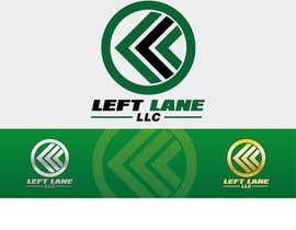 #227 untuk Design a Logo for my new company. oleh HimawanMaxDesign