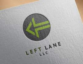 #323 untuk Design a Logo for my new company. oleh jerrijon26