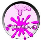 Graphic Design Entri Kontes #112 untuk Logo Design for Uddersplash