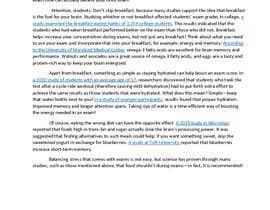 #5 untuk Research Writing oleh rimshasyeda