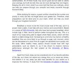 #4 untuk Research Writing oleh Natiqah05