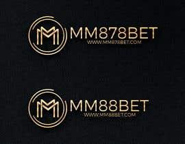 Nro 19 kilpailuun Website logo design for my casino , gambling site käyttäjältä Ubi1234