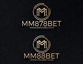 Nro 21 kilpailuun Website logo design for my casino , gambling site käyttäjältä Ubi1234
