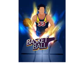 #8 for Sample mobile game screen deisgn by sudhy8
