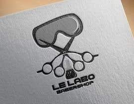 Nro 175 kilpailuun Design a Logo  URGENT URGENT AWARD IN 5 HOURS ASAP käyttäjältä lakshandimantha