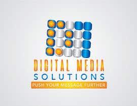 #500 for design logo 3D in 24 hours af ruzenmhj