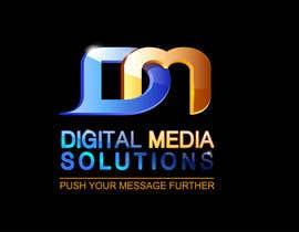 #433 for design logo 3D in 24 hours af juraana