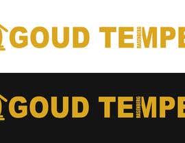 Nro 44 kilpailuun Logo for a Gold trade company käyttäjältä papri802030