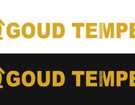 Nro 47 kilpailuun Logo for a Gold trade company käyttäjältä papri802030