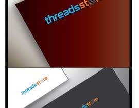 alvindesign21stx tarafından Design a Logo for Website and Retail Outlet için no 65
