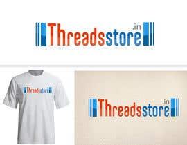 web92 tarafından Design a Logo for Website and Retail Outlet için no 77