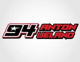 Nro 40 kilpailuun Design raceteam/rider profile logos käyttäjältä ciprilisticus