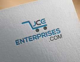 sselina146 tarafından Design a Logo için no 25