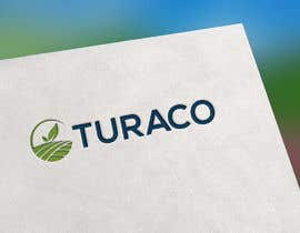#137 for Turaco Limited by JoyDesign1