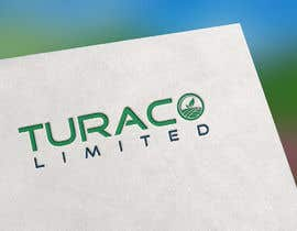 #224 for Turaco Limited by JoyDesign1