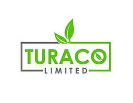 #252 for Turaco Limited by oxen09