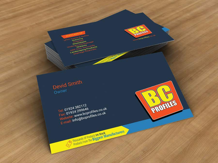 Entry 56 by roy999 for design some business cards freelancer business card reheart Gallery