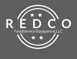 #1228 para RedCO Foodservice Equipment, LLC - 10 Year Logo Revamp de anammd843