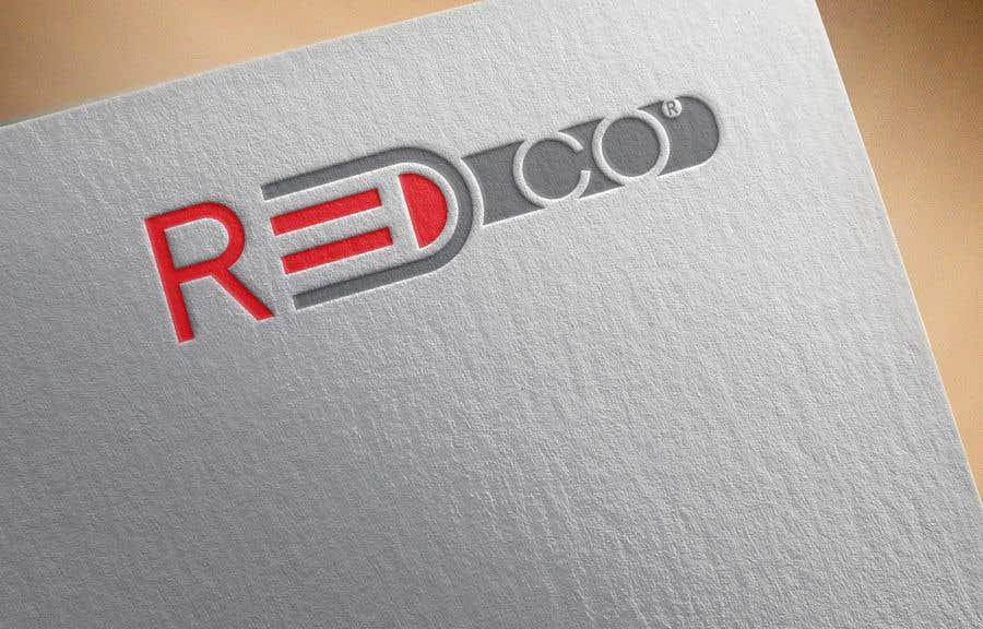 Participación en el concurso Nro.1261 para RedCO Foodservice Equipment, LLC - 10 Year Logo Revamp