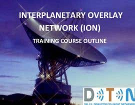 #13 for NASA Challenge: Develop training course for NASA's ION implementation of the DTN protocol by mpsamitha