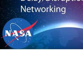 #15 for NASA Challenge: Develop training course for NASA's ION implementation of the DTN protocol by Manik012