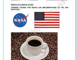 #11 for NASA Challenge: Develop training course for NASA's ION implementation of the DTN protocol by monicasalma