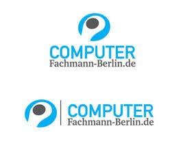#65 cho Logo for Computer Service bởi zsheta