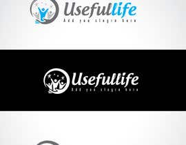#799 for UsefulLife by Zerooadv