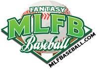 Graphic Design Inscrição do Concurso Nº162 para Logo Design for MLFBaseball.com