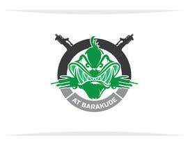 #6 for Design a Logo for Airsoft team af radenjanaka7