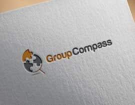 #43 для Design a Logo for a Website от blueeyes00099