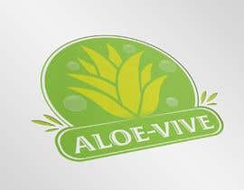 #20 for Design layout and logo for a line of bio-products af ashawki