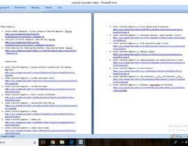 #3 untuk Research youtube videos on an online course on hot Software industry topics. oleh SURESHS67