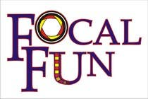 Graphic Design Contest Entry #448 for Logo Design for Focal Fun