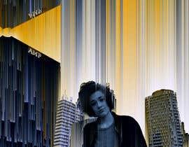 Nro 16 kilpailuun Album Graphic Design käyttäjältä milleniahexe