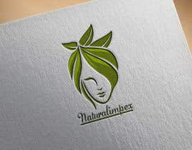 #48 for Design a Logo for an Natural indian human hair exporter company website. by Design2018