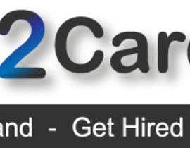 iconwebservices tarafından Design a Logo for www.myk12career.com için no 28