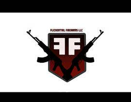 #40 for Flickertail Fire Arms LLC af aamirkhan15111