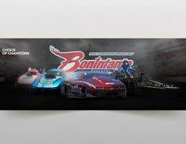 #5 για Design a Banner for racing από mtesta96