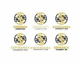 #58 dla Design a Logo for a non-profit organization for my client przez powerice59