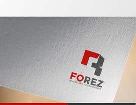 #252 for Diseño de un logotipo para Empresa Inmobiliaria y contructora by EstrategiaDesign